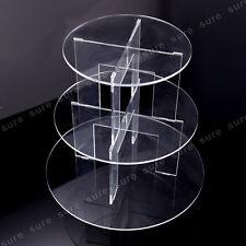 pr sentoirs gateaux ebay. Black Bedroom Furniture Sets. Home Design Ideas