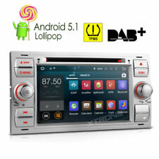 Android XTRONS Vehicle DVD Players for Ford