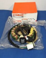 YAMAHA GRIZZLY 99-01 OEM STATOR ASSY (5GT-85510-00)