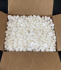 Packing Peanuts 14 X 11 X 5 Box Clean