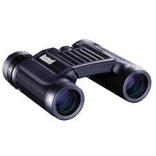 Bushnell H20 10X25 Wp/Fp Roof Prism Binocular [130105]