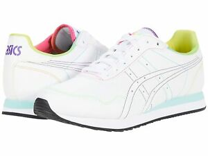 Adult Unisex Sneakers & Athletic Shoes ASICS Tiger Tiger Runner
