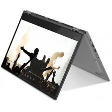 Lenovo Yoga 530-14ARR 81H9003VGE 2GHz 8GB RAM 256GB SSD Notebook Windows