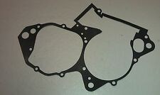 2005-2007 Honda CR250R Crankcase Center Gasket 11191-KSK-730 CR 250R