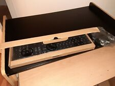 *NEW* Dell Keyboard Multimedia with Dell Optical Mouse