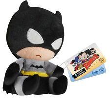 Film-, TV-& Video-Spielfiguren mit Batman für Heroes
