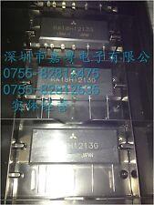 1PCS X RA18H1213G RF FET LDMOS MIT
