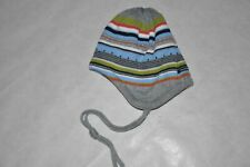 Maximo Baby Mütze Gr. 39 oder  41   Neu   - 30 %