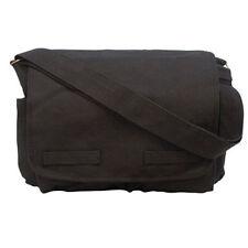 57b1ce168b8d Men's Messenger/Shoulder Bags for sale | eBay