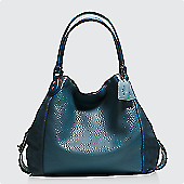 Prada Bags & Handbags for Women
