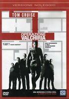 Operazione Valchiria - DVD D029005