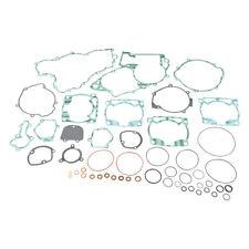 Juego Juntas Motor KTM EXC MXC SX 250 300 380 99-03