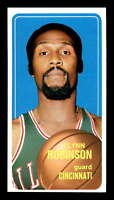1970 Topps #40 Flynn Robinson  EXMT X1588183