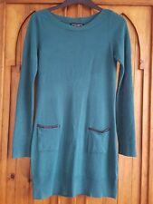 dorothy perkins dress size 8