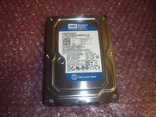"Dell (Western Digital Caviar Blue) 500 Go 3.5"" 7.2K SATA HDD Disque Dur K4MC0"