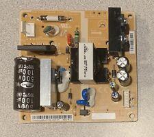Samsung Module Assy. Board #Da92-00486A For Refrigerators, see pics.