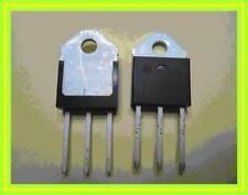 Tiristor btw69-1200 top-3 udrm 1200v it 50a IGT máx. 80ma 1 piezas