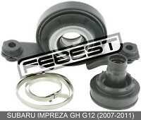 Center Bearing Support For Subaru Impreza Gh G12 (2007-2011)