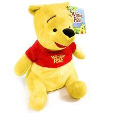Walt Disney Winnie the Pooh Plush Branded Soft Toys