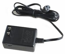 Razor Electric Scooter Battery Charger (For the e100/e125/e150)