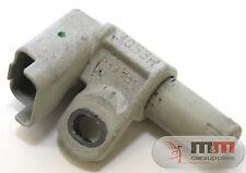 Ford Citroen C8 2,0HDi 9665443580 Nockenwellensensor Nockenwellen sensor