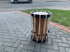 More details for indian drum (chenda)