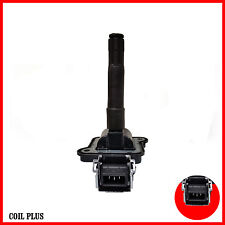 Ignition Coils for Audi A3 A4 A8 A6 Allroad RS4 S4 Volkswagen Golf Passat Skoda