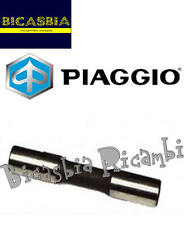 1321291 - ORIGINALE PIAGGIO PERNO SATELLITE DIFFERENZIALE APE TM 703 MP 600 601