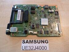 Main board for LED TV Samsung UE32J4000  UE32J4000AW  BN94-08202F