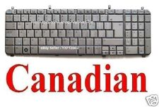 Keyboard for HP HDX 16 X16 HDX16 x16-1056ca x16-1155ca x16-1258ca x16-1353ca CA