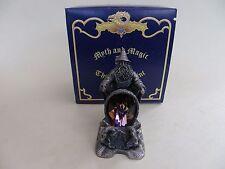 "Tudor Mint Myth & Majic, ""Summoner of Light"" 3115, Boxed."