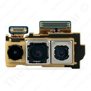 OEM Samsung Rear Back Camera Module for Galaxy S10/S10+ Plus G973U/G975U G973