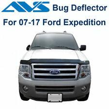 Auto Ventshade 25124 Bugflector II Stone//Bug Deflector Fits 07-17 Expedition