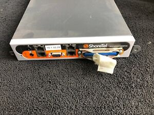 ShoreTel ShoreGear 220-T1A Voice switch