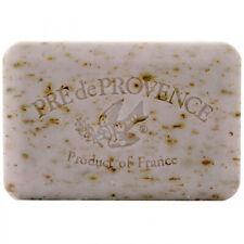 European Soaps, Pre De Provence, Bar Soap, Lavender, 5.2 Oz (150 G)