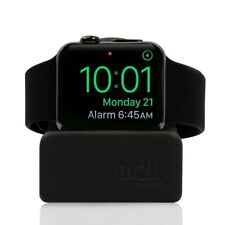Orzly Apple Watch Compact Stand