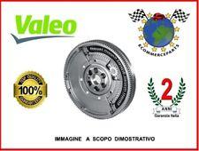 Volano frizione Valeo ALFA ROMEO GIULIETTA MITO FIAT BRAVO DOBLO PUNTO 500L