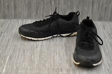 Skechers Comfort Flex Pro HC 77217 SR Work Shoe - Women's Size 11W, Black