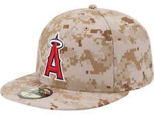 Anaheim Angels Unisex Adult MLB Fan Apparel   Souvenirs  4eb1d35f5935