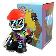 Action figure Kidrobot Dimensioni 20cm