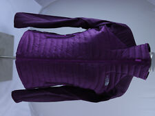 The North Face Women's Verto Micro Jacket, TNF Purple, Size S, NWOT