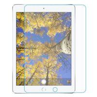 """Apple iPad PRO 12,9"""" Panzer Schutz Glas 9H Tempered Glas Echt Glas 9H Klar"""