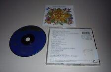 CD Tears for Fears-Tears Roll Down (Greatest Hits 82-92) 12. tracks 1992 167