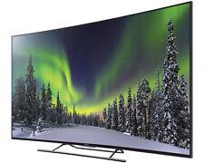 Sony Fernseher mit 2160p max. Auflösung, 2D zu 3D-Konvertierung