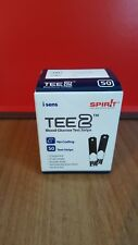 5 Boxes of TEE2 Blood Glucose Test Strips