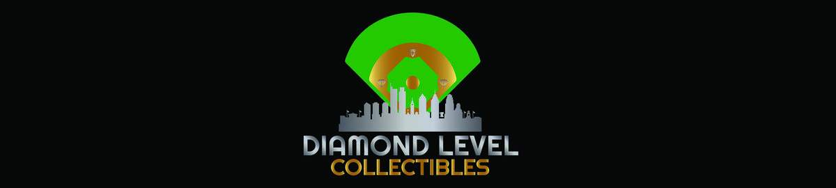 Diamond Level Collectibles