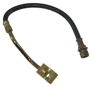 Raybestos 4538382 Raymold Brake Hose - Made in USA