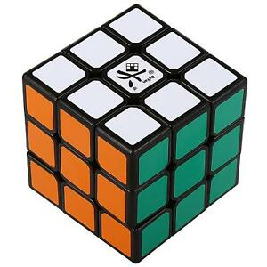 Dayan ZHANCHI 3x3x3 Speed cube Professional cube Smooth 57mm Twist