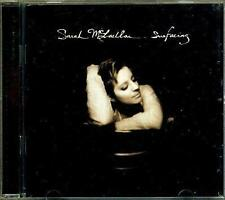 Surfacing 1997 by Sarah McLachlan *NO CASE DISC ONLY* #59B
