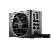 be quiet! Dark Power Pro P11 650W, Netzteil (5x PCIe,Modular, 80 PLUS Platinum)